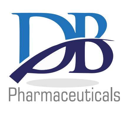 DB Pharma
